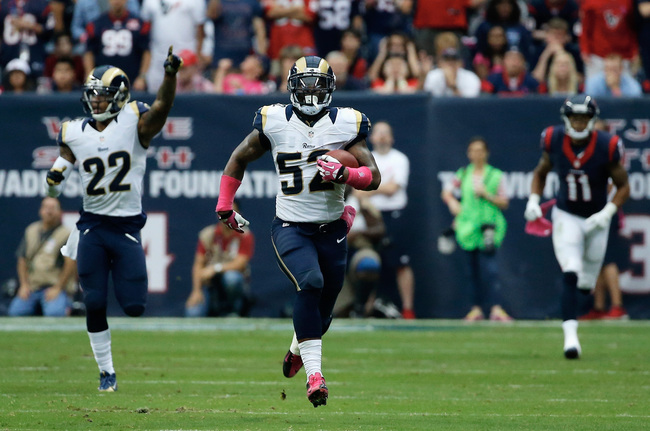 Hi-res-184413050-alec-ogletree-of-the-st-louis-rams-returns-an_crop_650