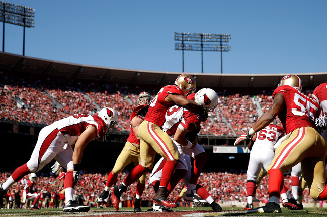 Hi-res-184419339-corey-lemonier-of-the-san-francisco-49ers-sacks-carson_crop_650