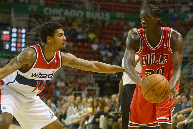 Hi-res-184237979-tony-snell-of-the-chicago-bulls-passes-the-ball-against_crop_650