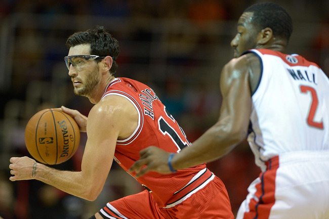 Hi-res-184239916-kirk-hinrich-of-the-chicago-bulls-drives-on-john-wall_crop_650