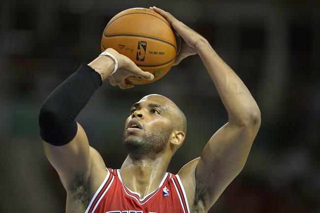 Hi-res-184239595-taj-gibson-of-the-chicago-bulls-shoots-a-free-throw_crop_650