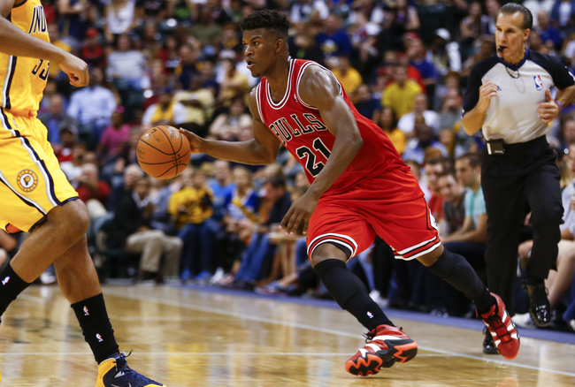 Hi-res-183707672-jimmy-butler-of-the-chicago-bulls-seen-during-action_crop_650