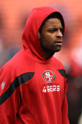 Hi-res-137563401-michael-crabtree-of-the-san-francisco-49ers-looks-on_display_image