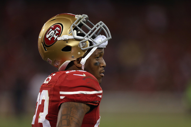 Hi-res-183950172-running-back-lamichael-james-of-the-san-francisco-49ers_crop_650