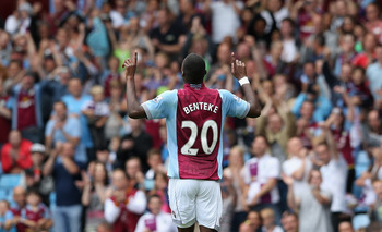 Hi-res-175925579-christian-benteke-of-aston-villa-celebrates-after_display_image