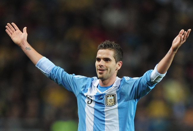 Hi-res-160845268-fernando-gago-of-argentina-in-action-during-the_crop_650x440