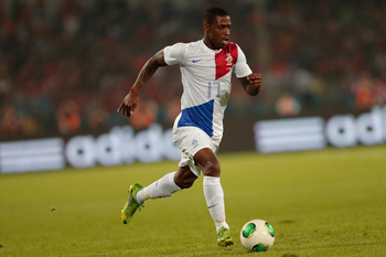 Hi-res-170336602-jeremain-lens-of-netherlands-in-action-during-their_display_image