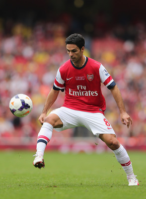 Hi-res-181997811-mikel-arteta-of-arsenal-during-the-barclays-premier_display_image