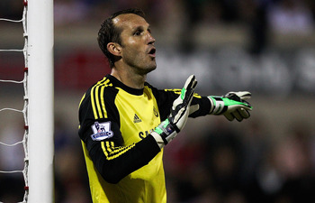 Hi-res-182525573-mark-schwarzer-of-chelsea-in-action-during-the-capital_display_image