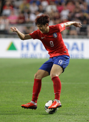 Hi-res-170808448-son-heung-min-of-south-korea-in-action-during-the-fifa_display_image