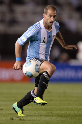 Hi-res-184192678-pablo-zabaleta-of-argentina-in-action-during-a-match_display_image