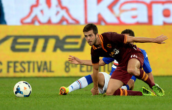 Hi-res-181801444-miralem-pjanic-of-as-roma-in-action-during-the-serie-a_display_image