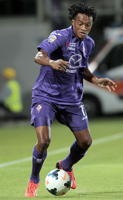 Hi-res-179658202-juan-guillermo-cuadrado-of-acf-fiorentina-in-action_display_image