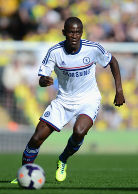 Hi-res-183395152-ramires-of-chelsea-on-the-ball-during-the-barclays_display_image