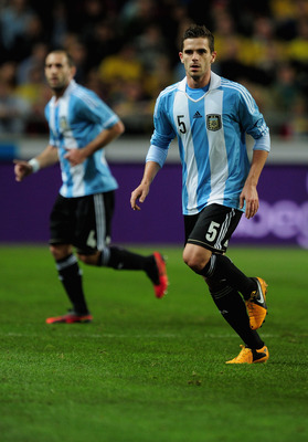 Hi-res-160845267-fernando-gago-of-argentina-in-action-during-the_display_image