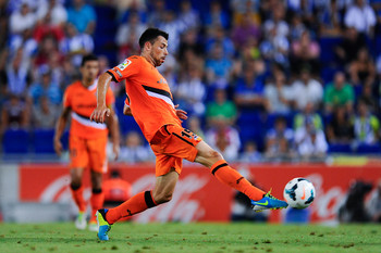 Hi-res-178183920-javi-fuego-of-valencia-cf-in-action-during-the-la-liga_display_image
