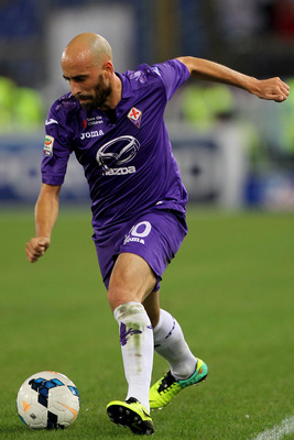 Hi-res-183701123-borja-valero-of-acf-fiorentina-in-action-during-the_display_image
