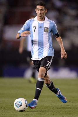 Hi-res-184192642-angel-di-maria-of-argentina-in-action-during-a-match_display_image