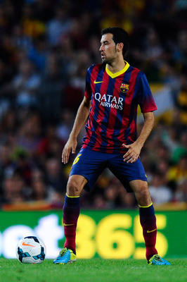 Hi-res-182585933-sergio-busquets-of-fc-barcelona-during-the-la-liga_display_image