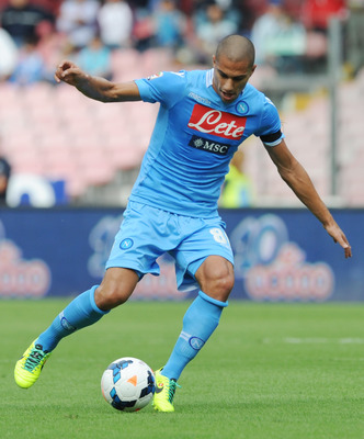 Hi-res-184050315-gokhan-inler-of-napoli-in-action-during-the-serie-a_display_image