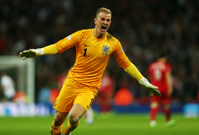 Hi-res-184702766-joe-hart-of-england-celebrates-as-steven-gerrard-of_crop_650x440