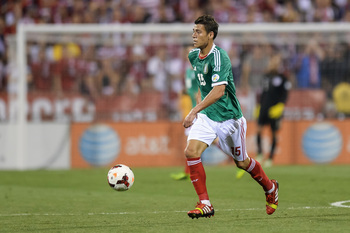 Hi-res-180468502-ctor-moreno-of-the-mexico-mens-national-team-in-action_display_image
