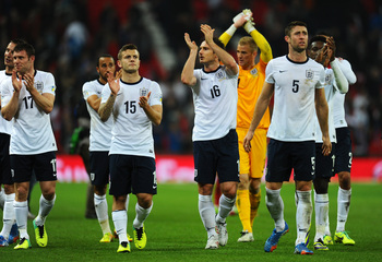 Hi-res-184702543-england-players-celebrate-as-they-qualify-for-the-world_display_image