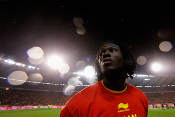 Hi-res-184708820-romelu-lukaku-of-belgium-celebrates-and-waits-for-his_display_image