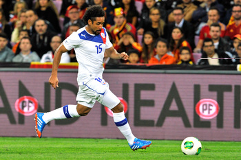 Hi-res-180677203-jean-beausejour-of-chile-in-action-during-the-spain-v_display_image