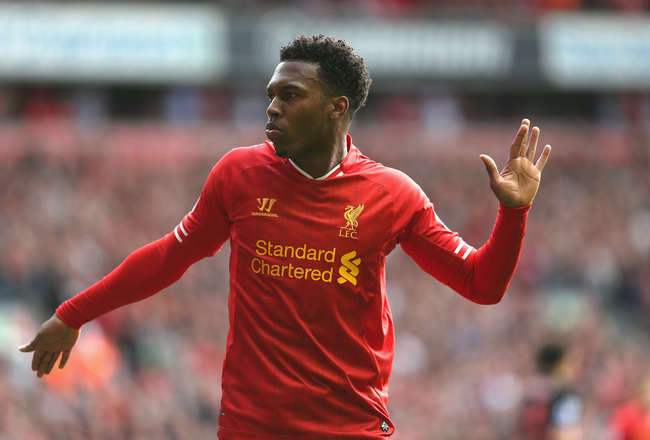Hi-res-183153715-daniel-sturridge-of-liverpool-celebrates-after-scoring_crop_650x440