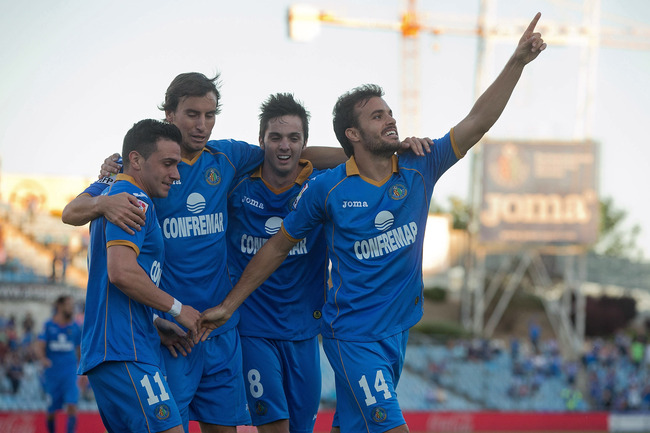 Hi-res-183447553-pedro-leon-of-getafe-cf-celebrates-scoring-their-second_crop_650