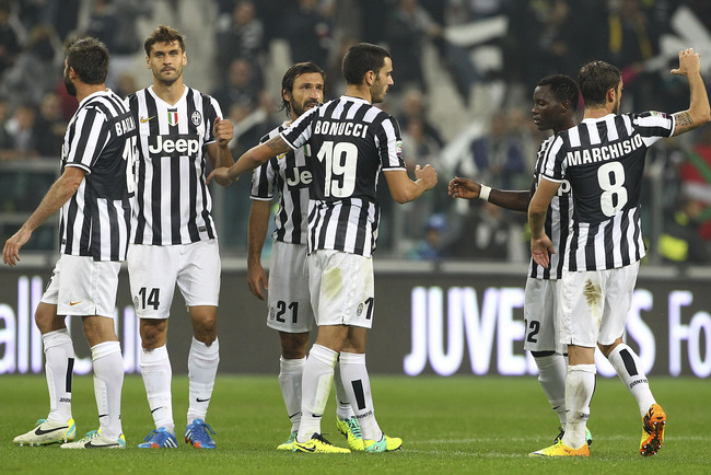 Hi-res-183698894-the-players-of-the-juventus-fc-celebrate-a-victory-at_crop_650
