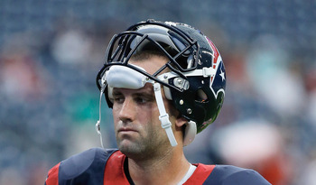 Hi-res-184409735-matt-schaub-of-the-houston-texans-works-out-on-the_display_image