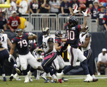 Hi-res-184410392-deandre-hopkins-of-the-houston-texans-makes-a-catch_display_image