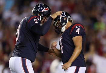 Hi-res-180190529-kicker-randy-bullock-4-of-the-houston-texans-is_display_image