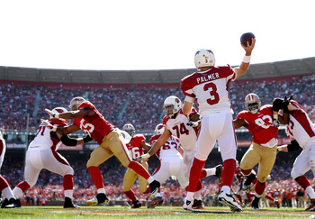 Hi-res-184419402-carson-palmer-of-the-arizona-cardinals-passes-the-ball_display_image