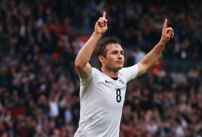 Hi-res-169629197-frank-lampard-of-england-celebrates-scoring-his-teams_crop_650x440