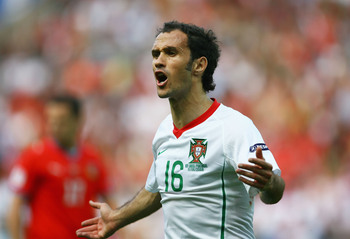 Hi-res-81526965-ricardo-carvalho-of-portugal-reacts-during-the-uefa-euro_display_image