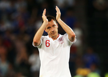 Hi-res-146173335-john-terry-of-england-applauds-the-fans-after-the-uefa_display_image