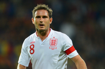 Hi-res-151463944-frank-lampard-of-england-looks-on-during-the-fifa-2014_display_image