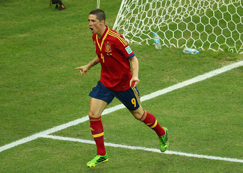 Hi-res-171233106-fernando-torres-of-spain-celebrates-as-he-scores-their_display_image