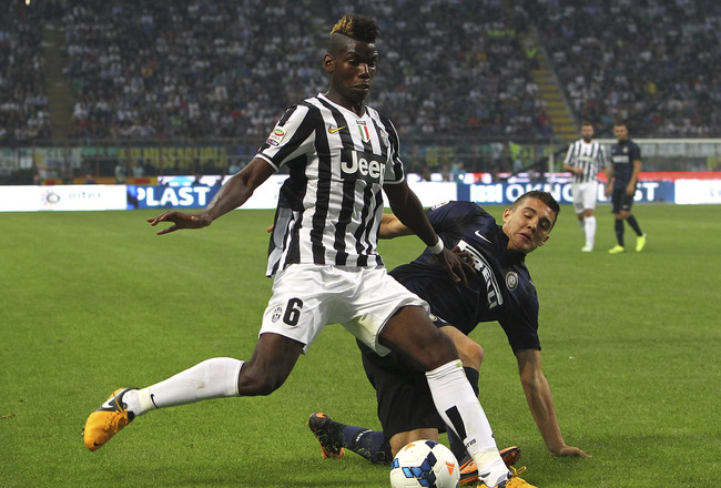 Hi-res-180536124-paul-pogba-of-juventus-fc-competes-for-the-ball-with_crop_650x440