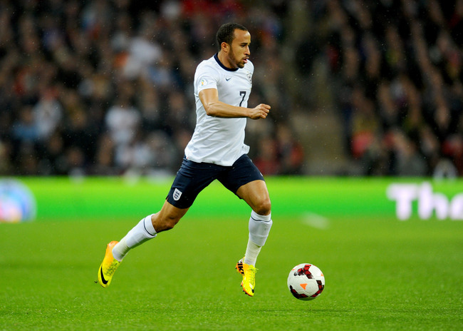 Hi-res-184125834-andros-townsend-of-england-in-action-during-the-fifa_crop_650