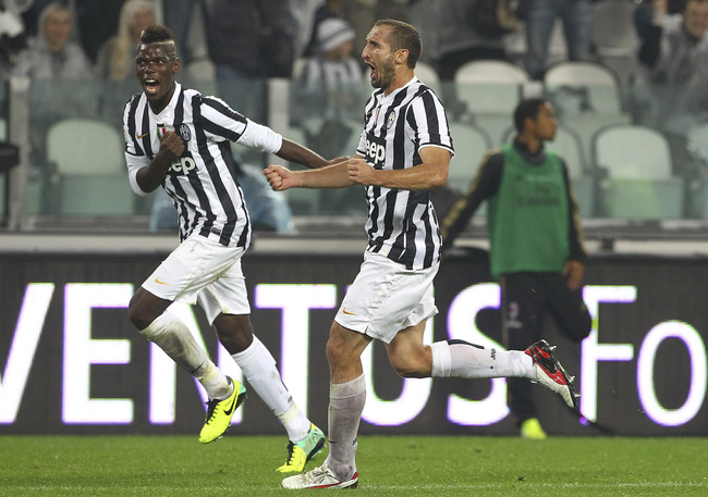 Hi-res-183452715-giorgio-chiellini-of-juventus-fc-celebrates-with-paul_crop_650