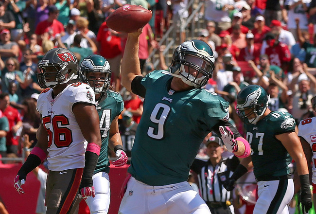 Hi-res-184410408-nick-foles-of-the-philadelphia-eagles-celebrates-a_crop_650x440