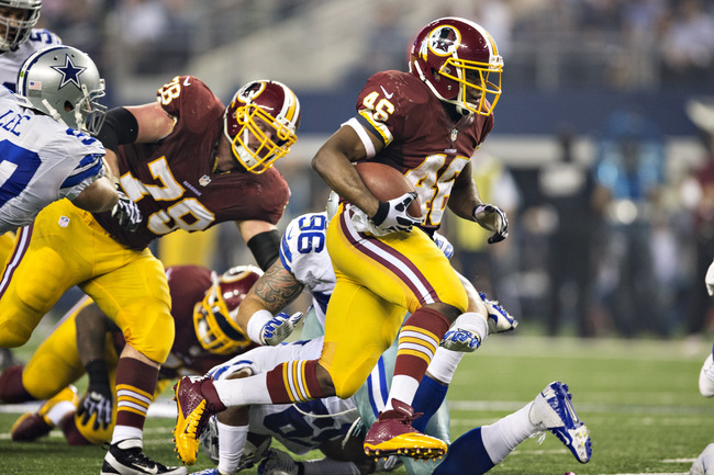 Hi-res-184431224-alfred-morris-of-the-washington-redskins-runs-the-ball_crop_650