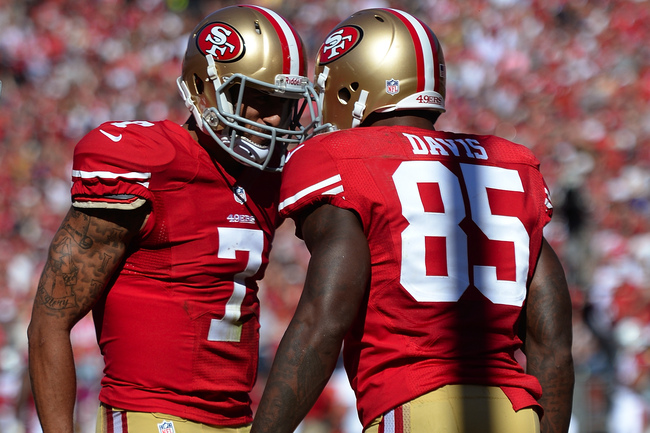 Hi-res-184419538-vernon-davis-and-colin-kaepernick-of-the-san-francisco_crop_650