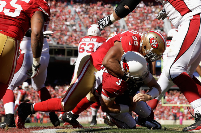 Hi-res-184419496-corey-lemonier-of-the-san-francisco-49ers-sacks-carson_crop_650