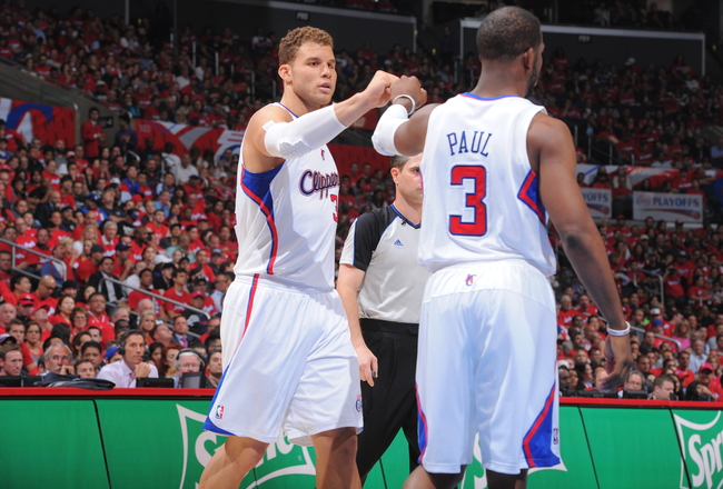 Hi-res-167238678-blake-griffin-and-chris-paul-of-the-los-angeles_crop_650x440