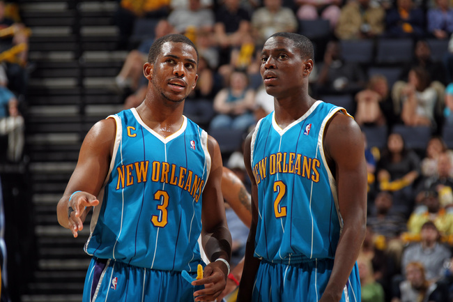 Hi-res-98223438-chris-paul-and-darren-collison-of-new-orleans-hornets_crop_650